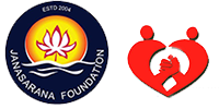 Janasarana Foundation